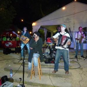 ConcertFete2013