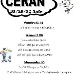 ProgrammeFête2013