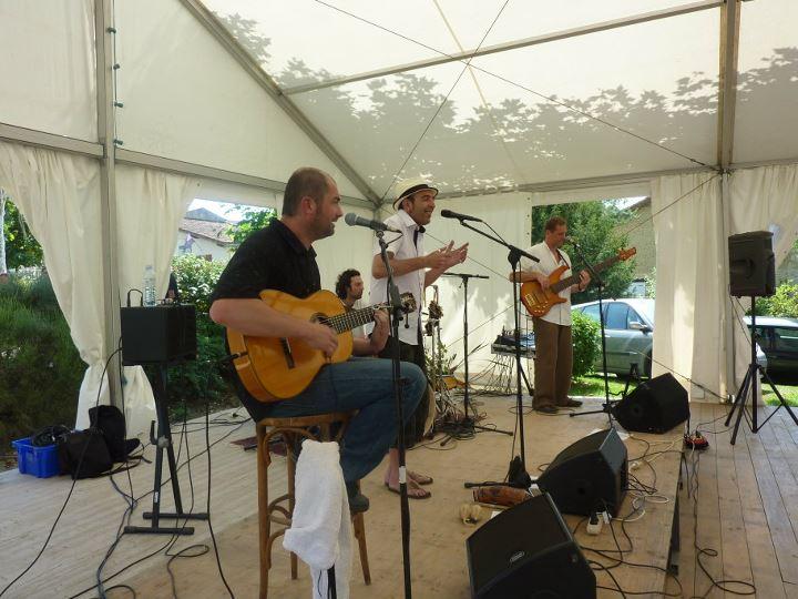 Fete_Village2011