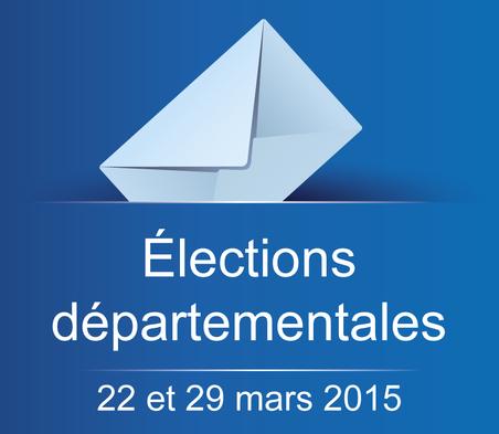 Candidatures-aux-elections-departementales-2015_catcher
