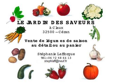 logo jardin(1)