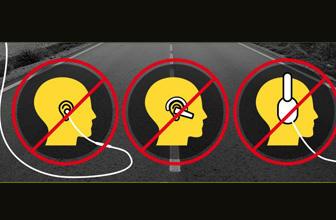 Des-le-1er-juillet-interdiction-du-port-d-ecouteurs-oreillettes-ou-casques-audio-en-conduisant_frontpageactus