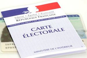 Revision-des-listes-electorales_large