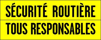 téléchargement.png sécurité routière