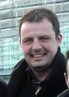 Christophe Dugros